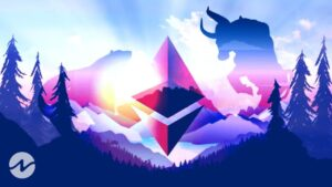 Traders Anticipate $3k Ethereum Price, but Derivatives Data Differ