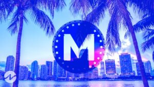 'MiamiCoin' – To Be Launched by the City of Miami To Help Support City Funding