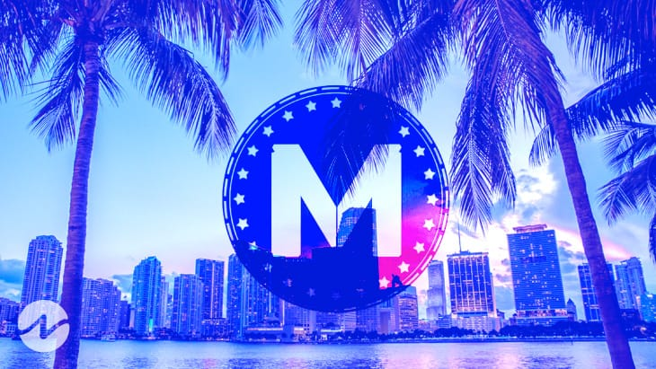 'MiamiCoin' - To Be Launched by the City of Miami To Help Support City Funding