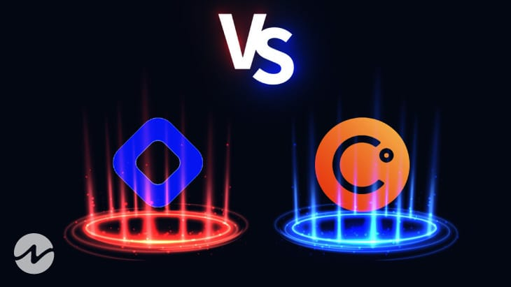 BlockFi vs. Celsius Compared for the Best Interest Accounts on Bitcoin
