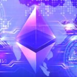 USDT Use on Ethereum Decreases During Asia's Daytime Hours