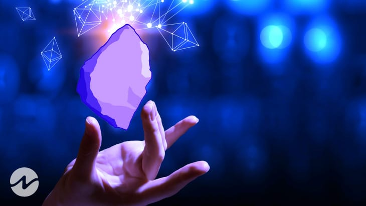 Ethereum Pet Rock NFTs are being sold for more than $100,000