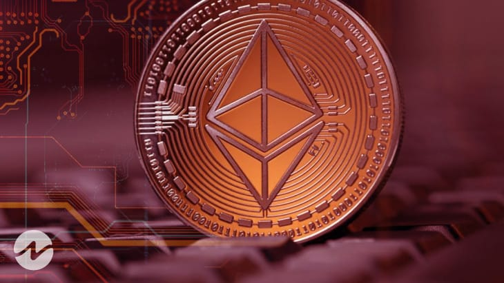 Ethereum's Rally Likely To Get Affected by This Development?