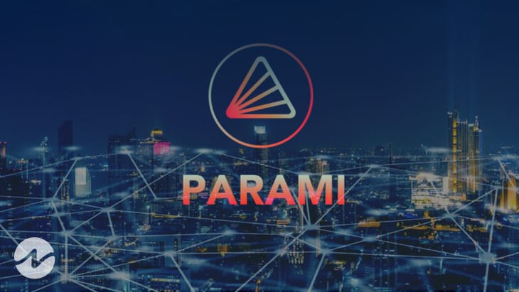 Parami Protocol Seals $3M Funding To Boost Data Privacy on Blockchain