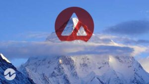 Avalanche (AVAX) Rises Over 145% in a Week