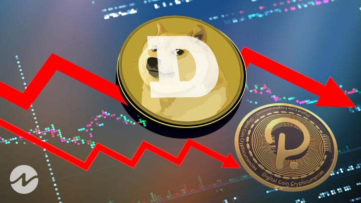 During the past 24 hours, markets have been falling, headed by Polkadot (down 9%), Dogecoin (down 8%), Binance Coin (6%) and Cardano (down 4 percent). The entire market value for cryptography has fallen by about $90 billion from yesterday (4 percent). The remainder of the top 10 is also red, indicating that the market movement cannot be based on any specific development from a few coins or tokens. Instead, it is just a short-term market correction in financial terms. After a double-digit percentage gain from most of the significant cryptocurrencies last month. The markets seem considerably more optimistic than anytime else in August. For its 12 September implementation of smart contracts, Cardano has anticipated a price rise of 121% from 25 July. In the past month, Dogecoin bounced back over 50%. Promptly saying that the Dogecoin Foundation brought the band back together. With the assistance of Vitalik Buterin and Elon Musk's adviser Jared Birchall. Solana on the Rise In addition, Solana is developing success with its DeFi products, decentralized funding apps. Which eliminate the intermediaries for transactions, such as loans and asset exchanges. Over $2 billion in money is currently being circulated via Solana DeFi protocols. And this week the token of SOL has reached an all-time high of $80. But most market activity is linked to Bitcoin and Ethereum, the crypto-reserve currency. The former received $50,000 momentarily in three months. While long-term investors continue to sit down and limit supply this week. According to Glassnode, transaction counts and volumes have lately been slow. As for Ethereum, the increased demand for NFTs has been boosted - based on blockchain that reflects ownership of digital goods such as art, collectables and, uh, rocks. Yesterday was a golden day for non-fungible tokens, a month that had already been high selling. NFT marketplace OpenSea achieved a 24-hour record sales volume of $195 million. Which was $90 million on the previous day