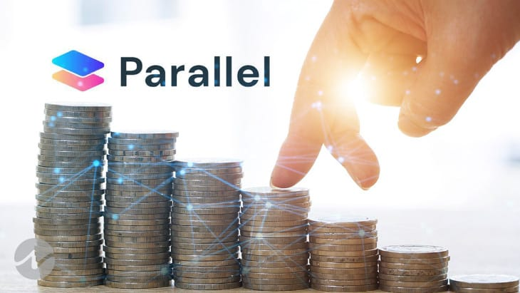 $22M Investment Round in Parallel Finance Lead By Polychain Capital