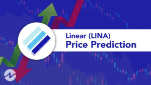 Linear Price Prediction 2021 – Will LINA Hit $0.5 Soon?