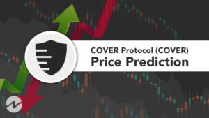 COVER Protocol Price Prediction – How Much Will COVER Be Worth in 2021?
