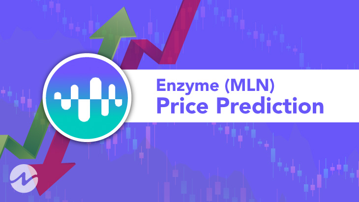 Enzyme Price Prediction – How Much Will MNL Be Worth in 2021?