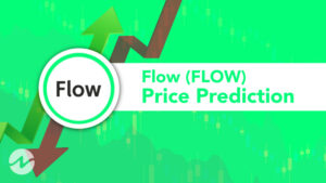 Flow Price Prediction – How Much Will Flow Be Worth in 2021?
