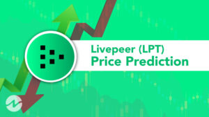 Livepeer Price Prediction 2021 – Will LPT Hit $32 Soon?