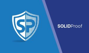 Solidproof Sets to Boost Confidence in Defi Ahead of Automatic Auditing Tool Launch