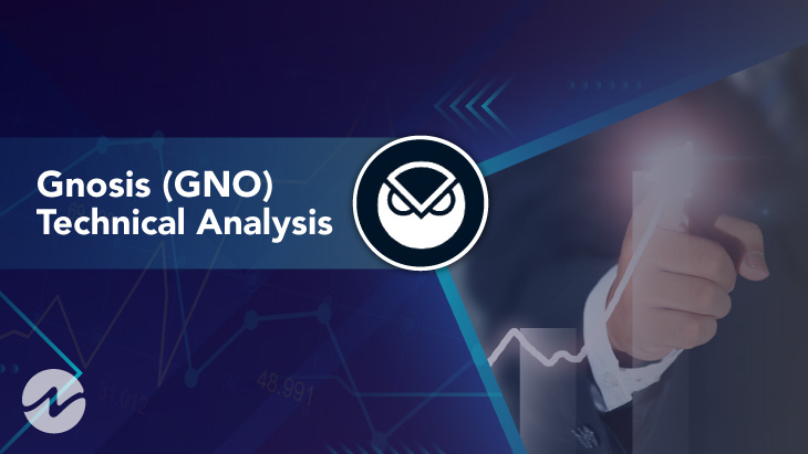 Gnosis (GNO) Technical Analysis 2021 for Crypto Traders