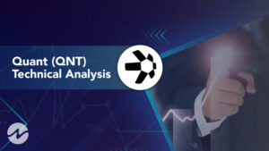 Quant (QNT) Technical Analysis 2021 for Crypto Traders