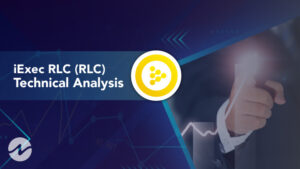 iExec RLC (RLC) Technical Analysis 2021 for Crypto Traders