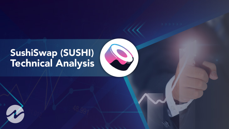 SushiSwap (SUSHI) Technical Analysis 2021 for Crypto Traders