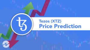 Tezos  Price Prediction – How Much Will XTZ Be Worth in 2021?