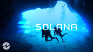 What is Solana? — Deep Dive in Solana Ecosystem