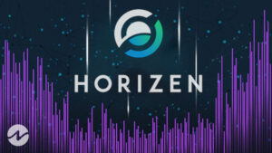 Horizon (ZEN) Price Uprises Over 40% After Coinbase Pro Listing