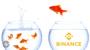 Binance Composing New Changes to Work Better With Regulators