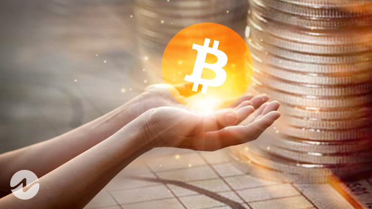 Will Bitcoin (BTC) Ever Catch Up to Gold?