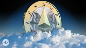Top 3 Interesting Reasons for Ethereum Price Spike