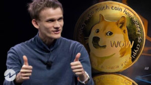 Dogecoin Seems Adopting Proof-of-Stake!