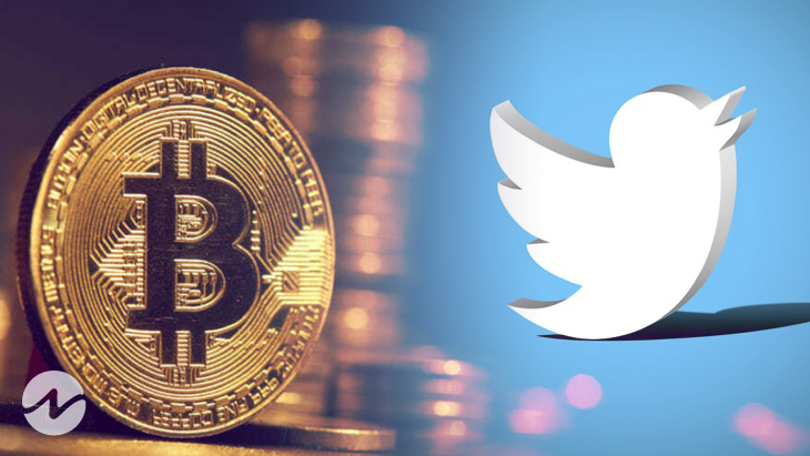 Twitter Introduces Bitcoin Tipping Feature on iOS Globally
