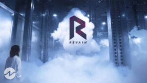 Revain (REV) Surges Over 124% Within A Week