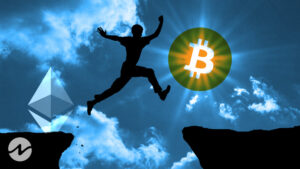 Bitcoin Hits Above $51K, Other Crypto Prices Also Moving High