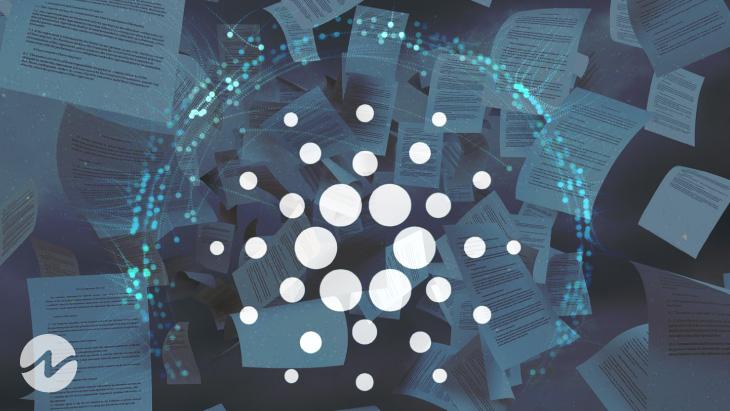 Anticipating Launch Of Cardano (ADA) Smart Contract & Specialties!
