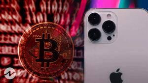 Scammers Alert: BTC Scammers Loot $69K Via Fake iPhone13 Event