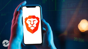 Brave Browser Rewards Its Web Users for Viewing Online Ads