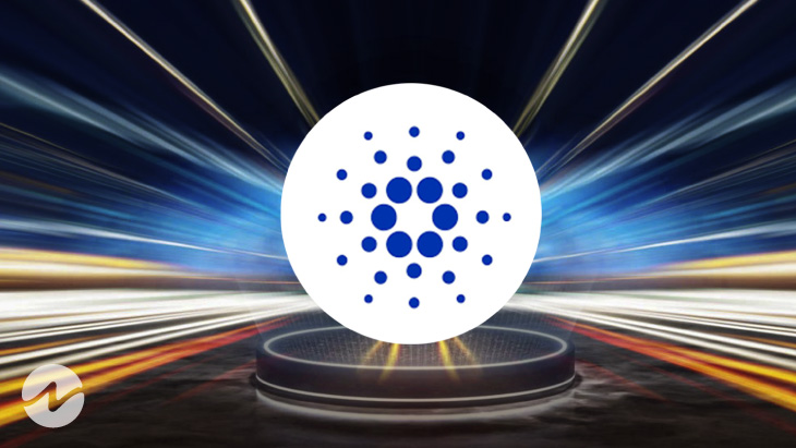 Cardano (ADA) Will Pick Up Pace Soon Reaching Over $3