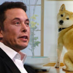Tesla CEO Elon Musk Tweeted Dogecoin to Reduce its Fees