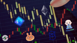 5 Best Crypto Token on Trend Right Now