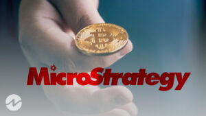 MicroStrategy Owns 114,042 Bitcoins Totally Worth Of $5 Billion