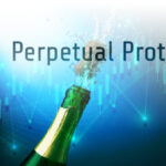 Top Gainer Of The Day In The Market: PERP
