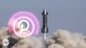 Polkadot (DOT) Breaks Out, Will it Reach ATH $49.69 by End of September?