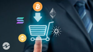 5 Best Crypto To Buy This Month: BTC, ETH, ADA, BNB, SOL