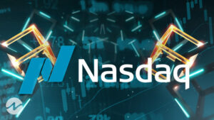 DeFiChain (DFI) Collaborates With Nasdaq For Live Price Feeds