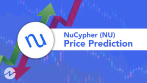 NuCypher Price Prediction 2021 – Will NU Hit $0.5 Soon?