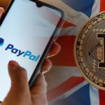 PayPal Launched a New App for All Digital Payments
