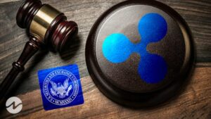 1 Million Slack Messages To Be Handed Over to SEC by Ripple- US Judge