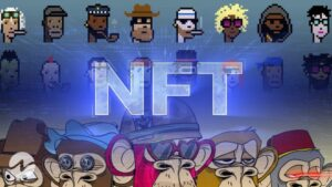 7 Hottest NFT Trends That Will Blow Your Mind