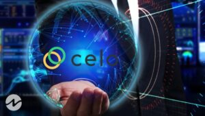 Everything You Need To Know About Mobile-First DeFi Platform-Celo (CELO)
