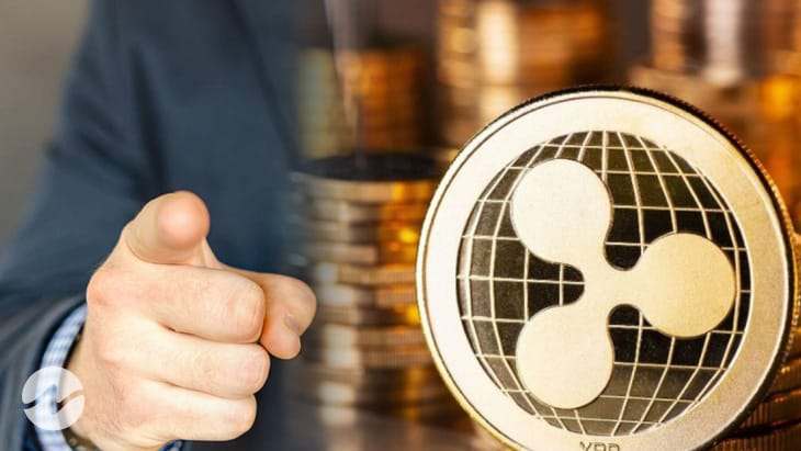 XRP – A Huge Rally Awaits, All Set to Reach $6 Under These Conditions