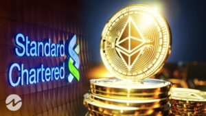 Ethereum Could Reach Greater Heights Says British Bank