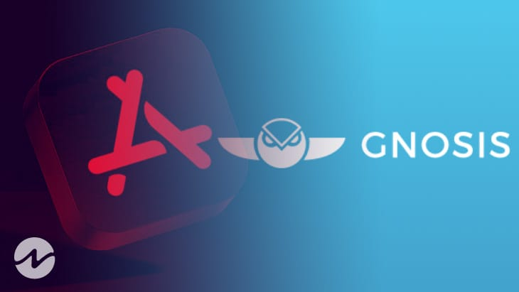 Gnosis Safe Gets Blocked By Apple App Store Over NFTs